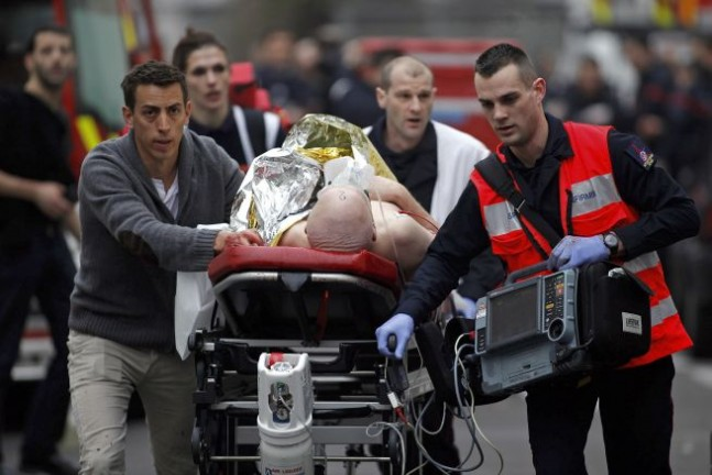 ataque-a-diario-frances_655x438-647x432.jpg