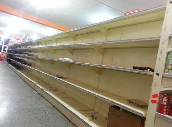 automercado-mbo-1.jpg