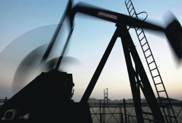 Crudo venezolano cerró la semana en 46,83 dólares por barril