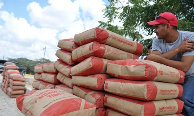 EPA implementa citas vía electrónica para comprar cemento