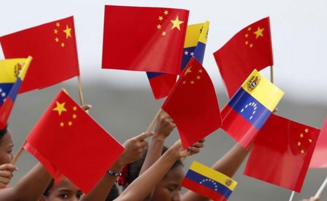 china-647x397.jpg
