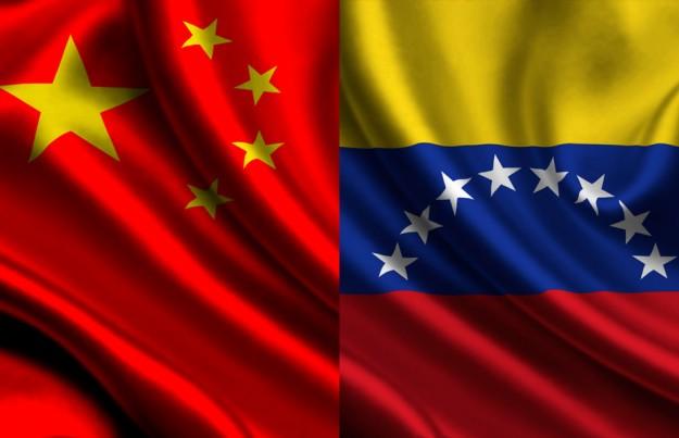 china-venezuela-625x403.jpg