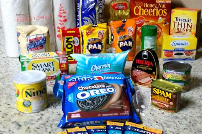compra-de-productos-basicos.jpg