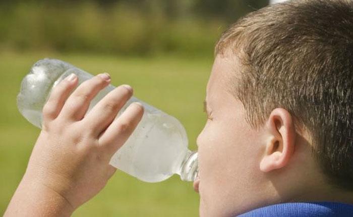 Seis cosas que debes saber sobre diarrea infantil