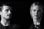 "Elenco de ""The Hunger Games"" apoya campaña contra el ébola (Video)"