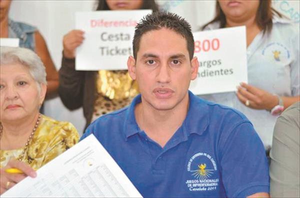 Colapsadas emergencias y maternidades en centros médicos de Carabobo