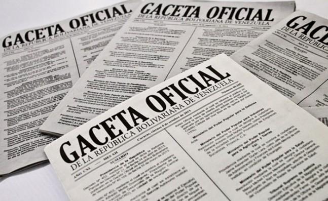 gacetaOficial-647x397.jpg