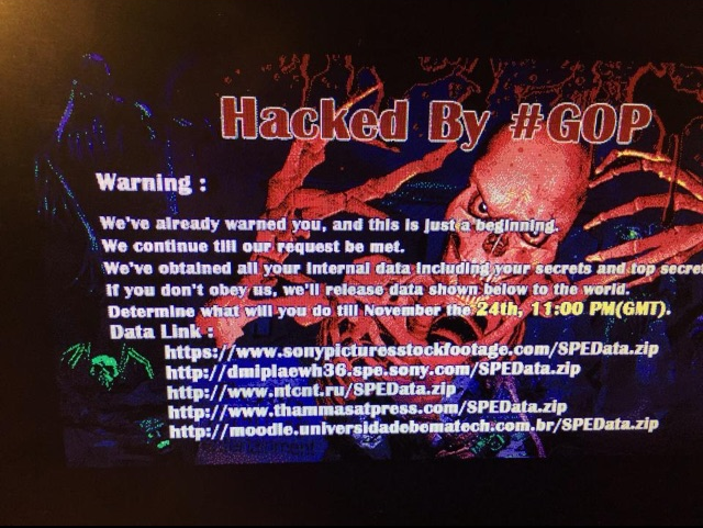 hack-sony-pictures