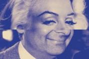 Divertidos híbridos de famosos creados a partir de sus nombres (Fotos)