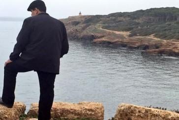 Los mejores memes de la peculiar foto de Maduro en Argelia