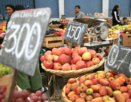 mercado-alimentos-cool-channel-tv