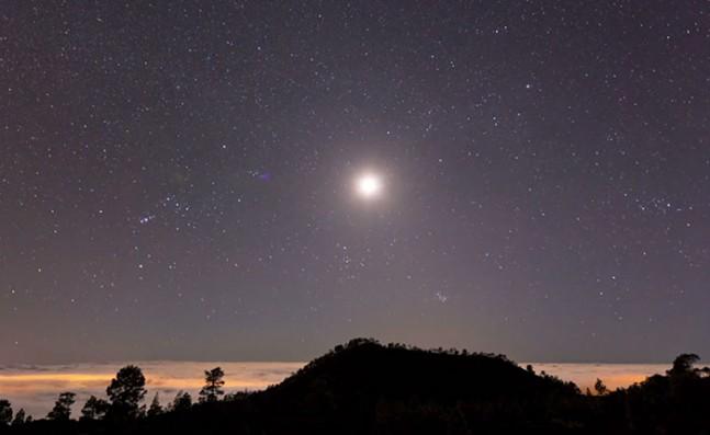 noche-647x397.jpg