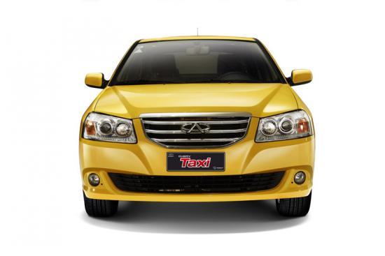 nuevo_taxi_chery_1_5_litros_97592324226042979.jpg