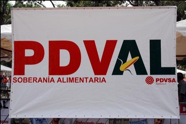 pdval2_0.jpg