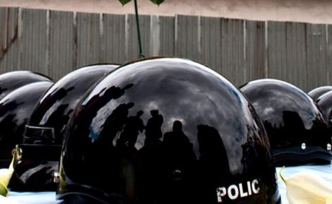 policías-647x397.jpg