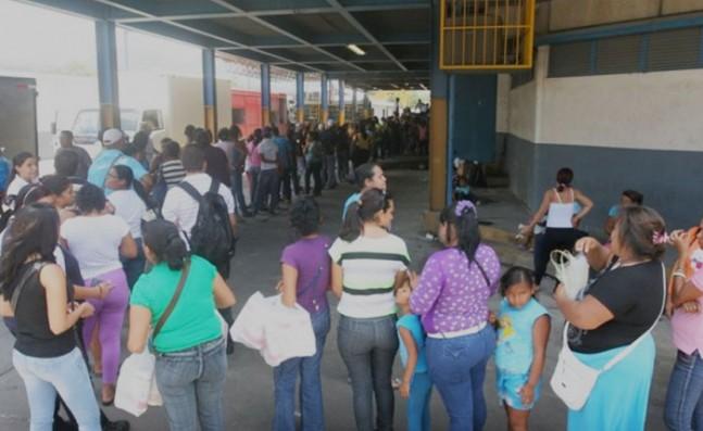 supermercados1-647x397.jpg