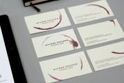 Las tarjetas de presentación más creativas que nunca has visto