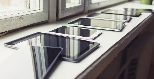 tablets_window.jpg
