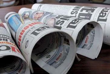 ABC defiende ante tribunal español veracidad de la información publicada sobre Diosdado Cabello