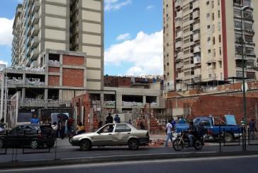 Lo que hay detrás de los invasores muertos del fin de semana en San Martín