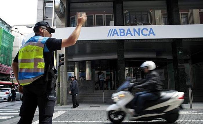 Abanca.jpg