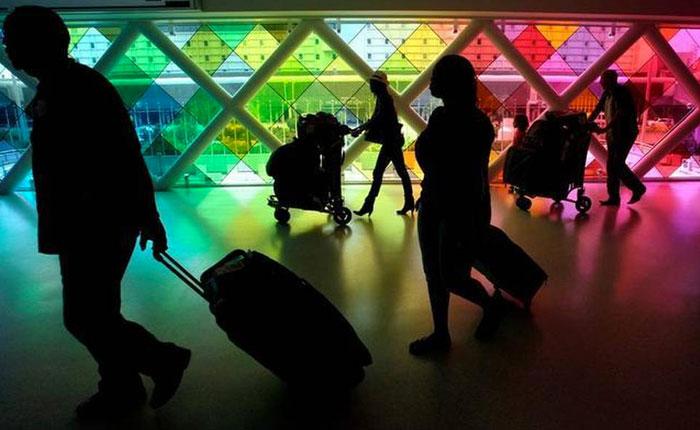 AeropuertodeMiami.jpg