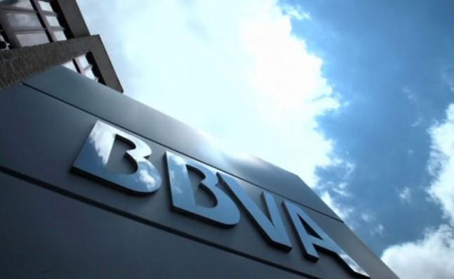 BBVA-647x397.jpg