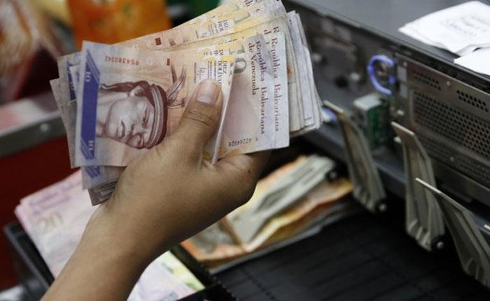 Las 10 noticias económicas más importantes de hoy #6S