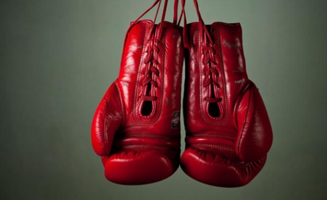 Boxeo-647x397.jpg