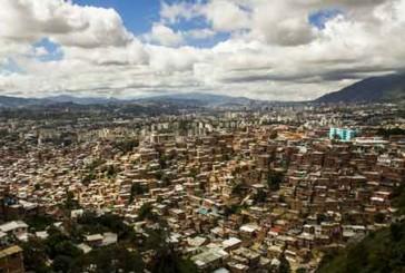 Más pobreza por Henrique Capriles Radonski