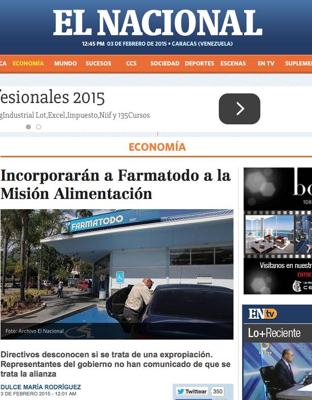 Captura de pantalla 2015-02-03 a las 12.46.36