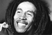 Bob Marley estaría cumpliendo hoy 70 años: su legado en imágenes