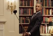 Mira el divertido video que hizo Barack Obama para promover su ley de salud