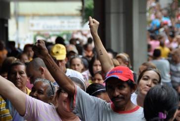 El Nuevo Herald: Inteligencia de EEUU pronostica nueva ola de protestas en Venezuela