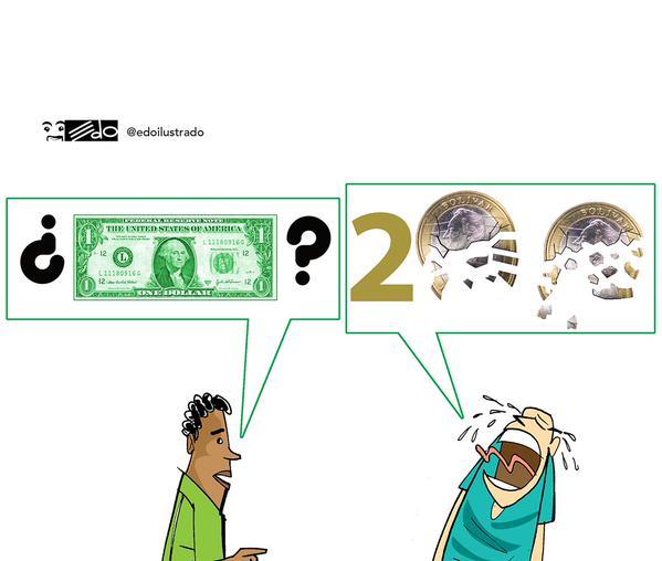 Dólara200EDO