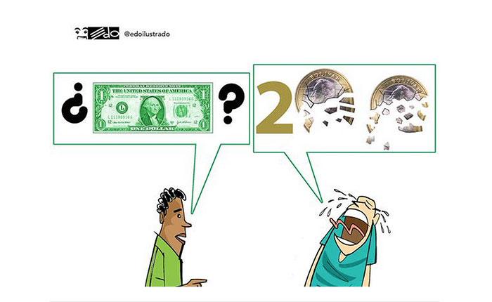 Dólara200EDOportada.jpg