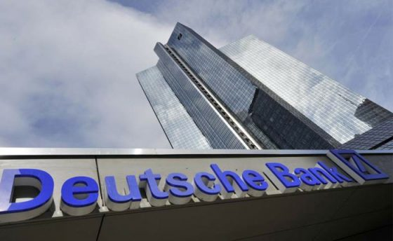 DeutscheBank-e1559678978404.jpg