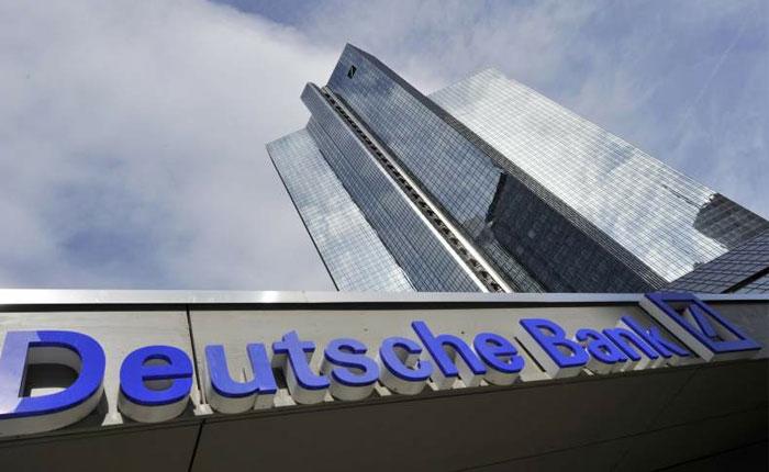 DeutscheBank.jpg