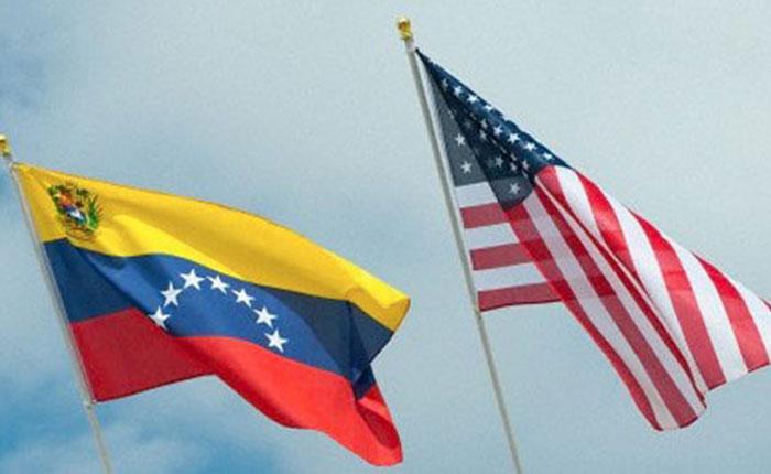 Se caldea tensión entre EEUU-Venezuela por derechos humanos