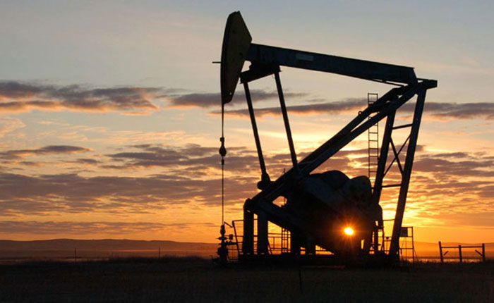 Las 10 noticias más importantes del mundo petrolero de hoy #20F