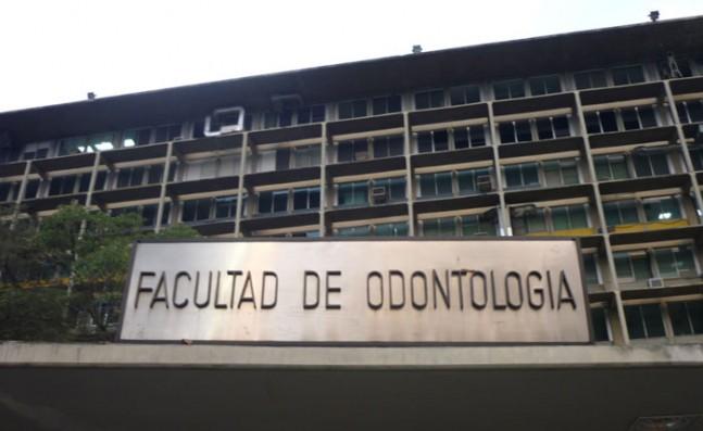 FacultadO-647x397.jpg