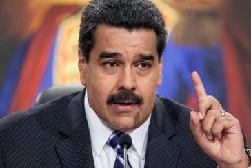 """¿A cuantos lograrán engañar con los """"falsos positivos"""" de la """"guerra económica? por Damián Prat"""