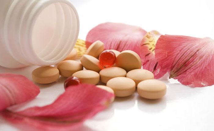 Tratamentul hormonal în cancer
