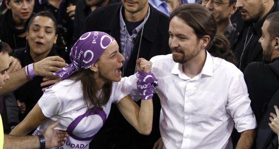 Iglesias-en-asamblea-de-Podemos.jpg