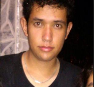 Julio Alejandro García Adonis