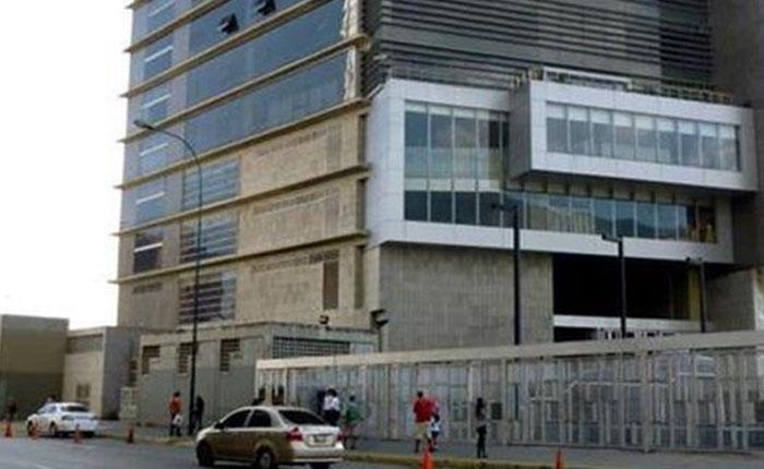 """Foro Penal y sociedad civil piden cierre de """"La Tumba"""""""