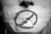 Derechos sin revés: La libertad de expresión es un fundamento para la democracia