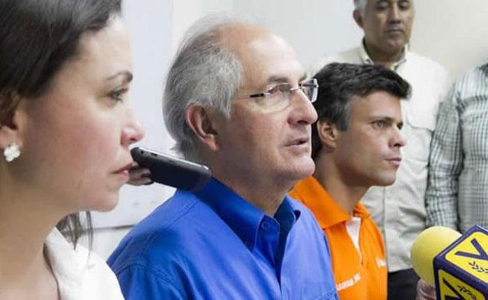 Machado,LedezmayLopez
