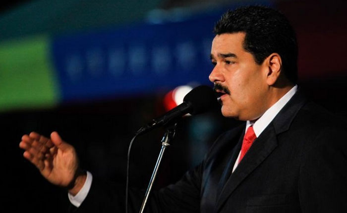 Maduro9