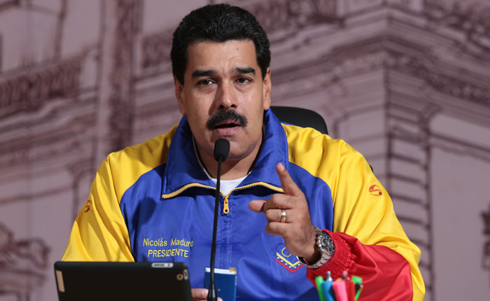 Maduropropone